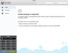 Skype imagen 2 Thumbnail