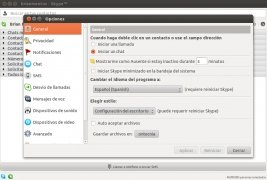 Skype imagem 3 Thumbnail