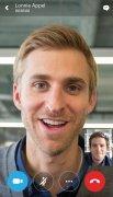 Skype for Business imagen 5 Thumbnail