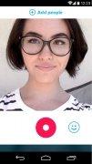 Skype Qik bild 4 Thumbnail