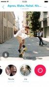 Skype Qik image 3 Thumbnail