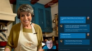 Skype Translator bild 1 Thumbnail
