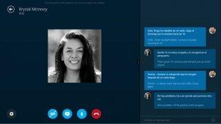 Skype Translator imagem 2 Thumbnail