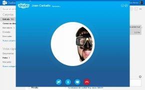 Skype Web Plugin imagem 3 Thumbnail