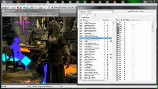 Skyrim Creation Kit imagem 4 Thumbnail