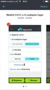 Skyscanner image 2 Thumbnail