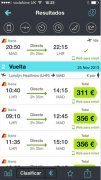 Skyscanner image 4 Thumbnail