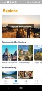Skyscanner image 5 Thumbnail