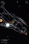 SkyView Free - Explore the Universe image 2 Thumbnail