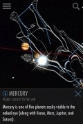 SkyView Free - Explore the Universe image 3 Thumbnail