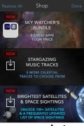 SkyView Free - Explore the Universe immagine 6 Thumbnail