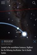 SkyView Free - Explore the Universe image 7 Thumbnail