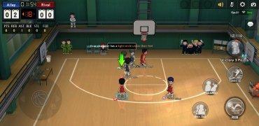 Slam Dunk imagen 11 Thumbnail