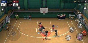 Slam Dunk imagen 13 Thumbnail