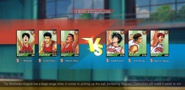 Slam Dunk imagen 9 Thumbnail