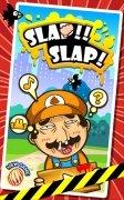 Slap!! Slap! image 1 Thumbnail