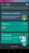 Sleep as Android bild 3 Thumbnail