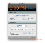 Sleep Blaster image 1 Thumbnail