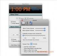 Sleep Blaster imagen 2 Thumbnail