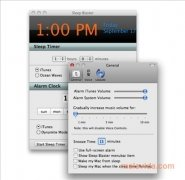 Sleep Blaster Изображение 2 Thumbnail