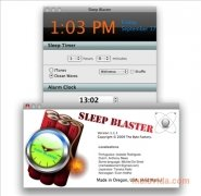Sleep Blaster immagine 3 Thumbnail