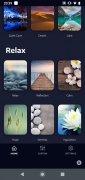 Sleep Sounds imagen 8 Thumbnail