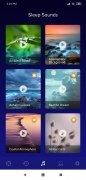 Sleeptic imagen 9 Thumbnail