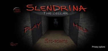 Slendrina: The Cellar imagem 2 Thumbnail