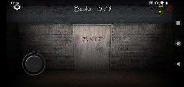 Slendrina: The Cellar imagem 4 Thumbnail