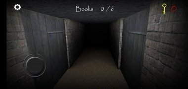 Slendrina: The Cellar imagem 5 Thumbnail