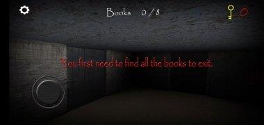 Slendrina: The Cellar imagem 7 Thumbnail