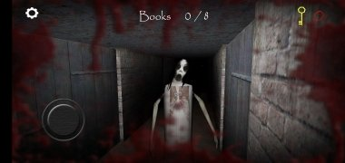 Slendrina: The Cellar imagem 8 Thumbnail