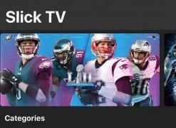 Slick TV image 5 Thumbnail