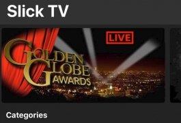 Slick TV image 7 Thumbnail