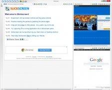 SlickScreen imagen 1 Thumbnail