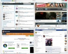 SlickScreen imagen 2 Thumbnail