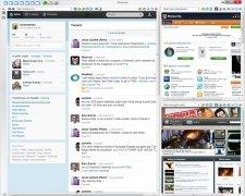 SlickScreen imagen 3 Thumbnail