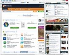 SlickScreen imagen 4 Thumbnail