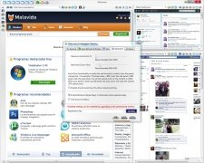 SlickScreen imagen 6 Thumbnail