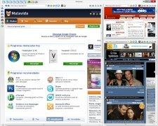 SlickScreen imagen 7 Thumbnail