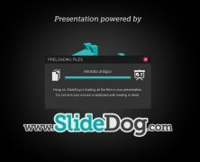 SlideDog imagen 3 Thumbnail