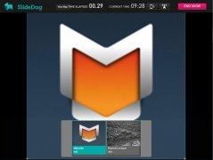 SlideDog immagine 4 Thumbnail