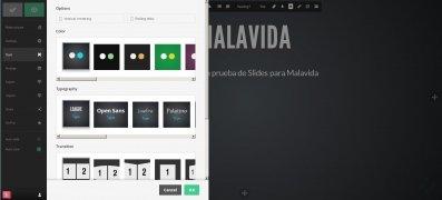 Slides imagen 6 Thumbnail