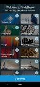 LinkedIn SlideShare image 2 Thumbnail