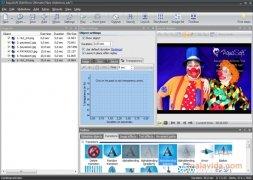 SlideShow Изображение 3 Thumbnail