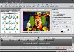 SlideShow Изображение 5 Thumbnail