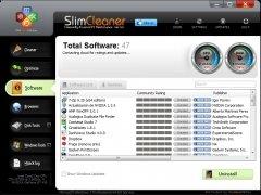 SlimCleaner imagen 3 Thumbnail