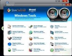SlimCleaner Изображение 5 Thumbnail
