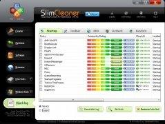 SlimCleaner Изображение 6 Thumbnail