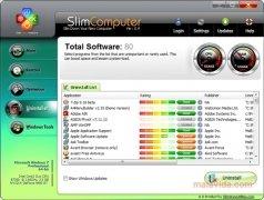 SlimComputer imagem 2 Thumbnail
